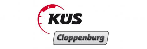 KÜS Cloppenburg – Ihre freundliche Kfz-Prüfstelle